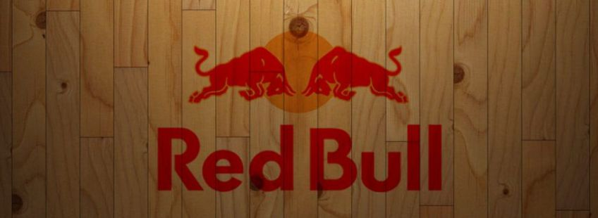 What We Can Learn From Red Bull's Approach