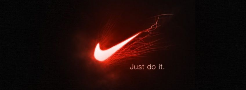 Nike: A Culture of Questions!