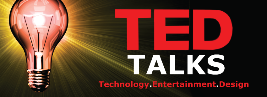 9 Public-Speaking Lessons From The World's Greatest TED Talks