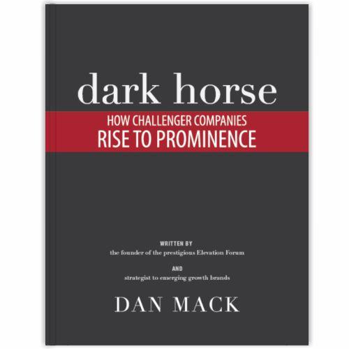 dark-horse-book