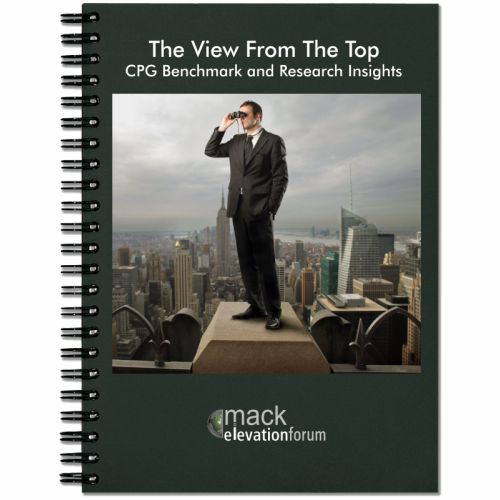 view-from-the-top-benchmarking-report