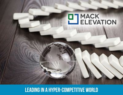 leading-in-a-hyper-competitive-world