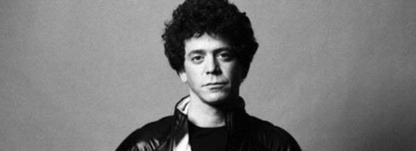Why Lou Reed Should Matter To All Brands!