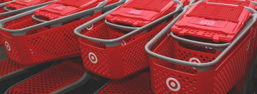 What Everyone Can Learn From Target!