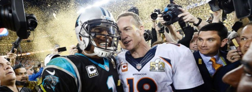 What Did the Super Bowl Teach Us About Storytelling?