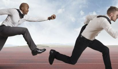 Have You Picked The Wrong Competitor?