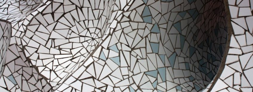 Is Complexity Killing Your Sales Model?