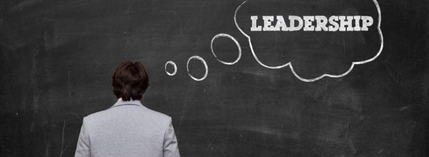 Thought leadership: the role of trust, value and content