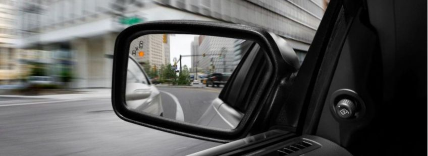 How Successful People Cure Their Blindspots
