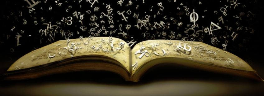 Why Your Brain Loves Good Storytelling