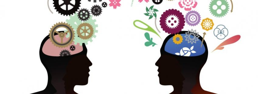 What Makes a Leader?  (Emotional Intelligence)